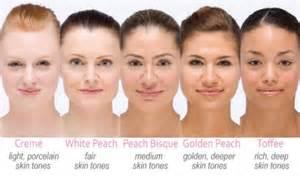 clinique even better makeup color chart base