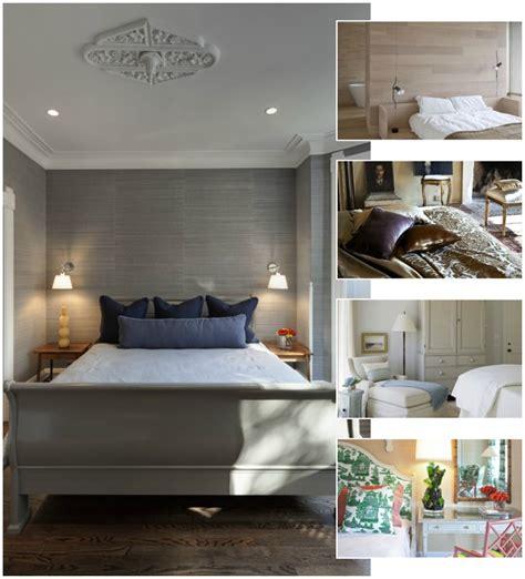 como decorar una habitaci 243 n de matrimonio - Decorar Una Habitacion Sencilla