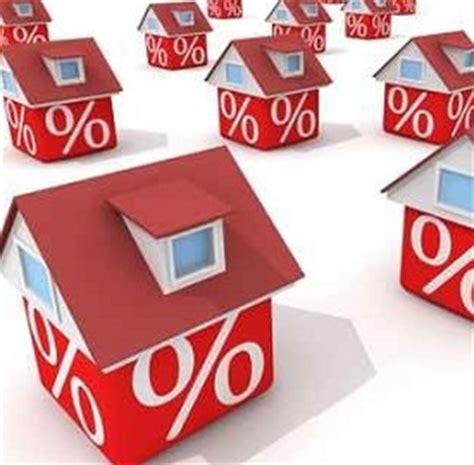 rinegoziare il mutuo con la propria mutuo a tasso fisso o a tasso variabile quale scegliere