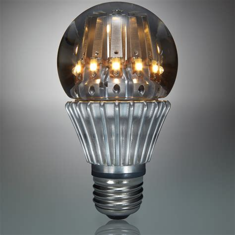 switching to led light bulbs switching to led light bulbs switch energy efficient led