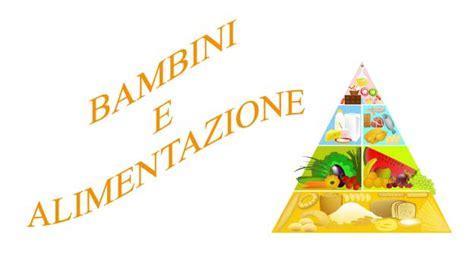 la piramide alimentare per bambini piramide alimentare per bambini dottoreacasa medicina