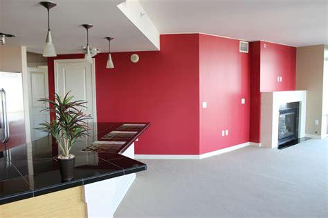 color de pinturas para interiores de casas como elegir el color para pintar mi casa pinturas coche