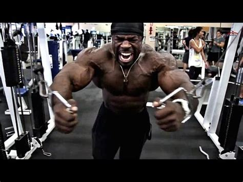 killer bench press workout 525 lb bench press kali muscle the beast funnydog tv