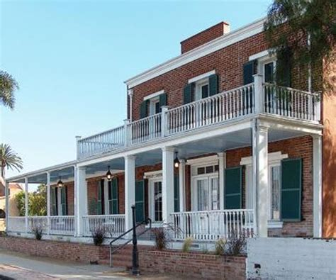 the whaley house whaley house museum complex fun junkie