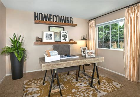 homecoming at eastvale eastvale ca apartments