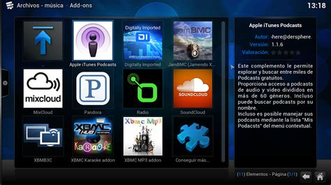xbmc media center download xbmc windows media center software free download viesonree