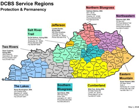 ky cabinet for health and family services phone number cabinet for health and family services nicholasville ky