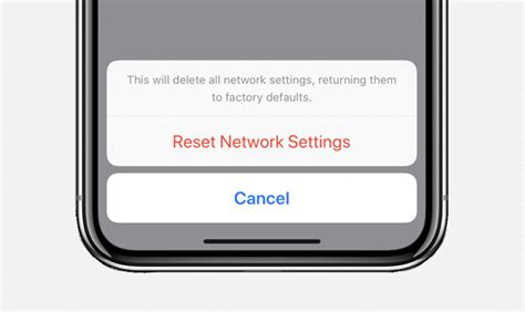 iphone keeps saying no sim and no service fix it now 2019 update