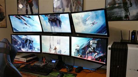 cuarto vs sala quarto gamer como montar fotos para se inspirar pre 231 o e