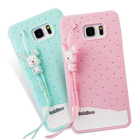 Silicon Timbul Samsung Note 3 Note 4 3d luxury slim soft silicone for samsung galaxy note 2 note 3 note 4 note 5 fabitoo