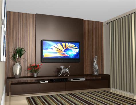 videos de home design m 211 veis planejados marcenaria casacor noivas painel laca