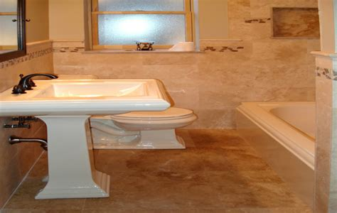travertine in bathrooms pros and cons travertine in bathrooms pros and cons 28 images 2017