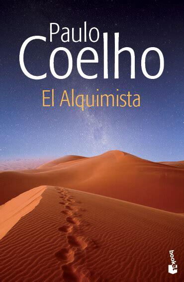 leer libro el alquimista gratis descargar el libro el alquimista gratis pdf epub