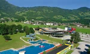 schwimmbad stumm f 252 in the zillertal ǀ f 220 kaltenbach