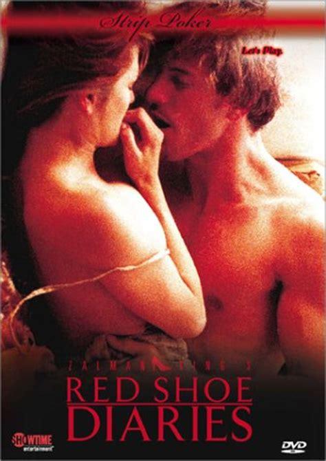 Shoe Diaries by Shoe Diaries Episodes Season 5 Tvguide