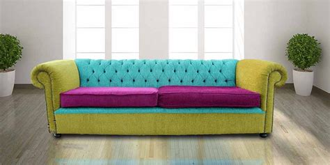 bright leather sofa bright sofa seating sofas bright chair thesofa