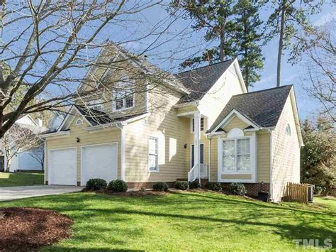 brookstone homes for sale in cary nc caryrealestate