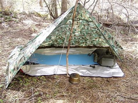 Awning Cord A Beginners Guide To Tarps Trailspace Com