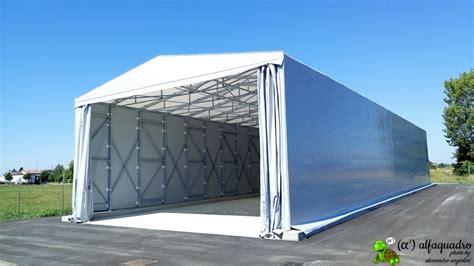 tunnel mobile tunnel mobili retrattili capannoni e coperture in pvc