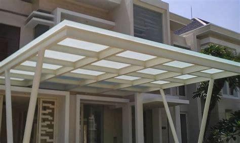 Tempered Glass Untuk Kanopi Satmatindo Glass Canopy Kaca Tempered Kanopi Kaca Atap Kaca Glass Canopy