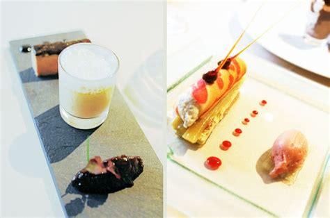 Cuisine équipée Blanc Laquée 314 by Lustres Antigos Inspiration