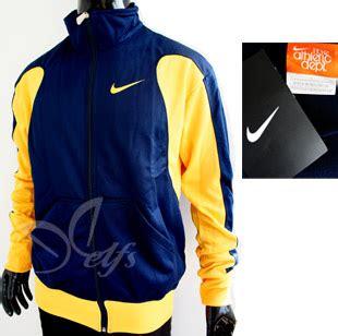 Kaos Nike Stabilo Import jaket adidas nike toko sport