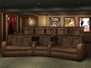 Home Theater Room Decor by Home Theater Room Decor For My Home Pinterest