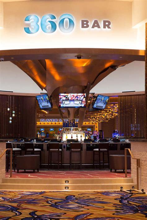 ilani casino resort  sw washington kmtr