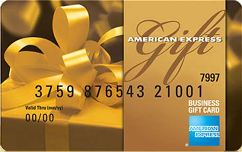 Amex Gift Card Deals - amex offers american express gift cards 10 statement credit for 200 purchase