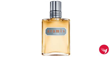 Parfum Voyager voyager aramis cologne a new fragrance for 2016