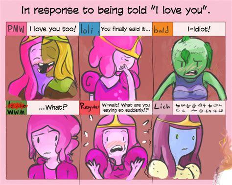 Zelda Reaction Meme - image 430371 zelda s reaction know your meme