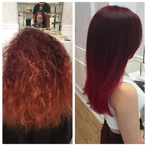 trendy hai salon in montclair nj moxie blowdry beauty bar 90 photos 67 reviews hair