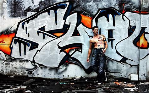 wallpapers de graffiti en hd fresh graffiti background hd wallpapers 4599 amazing