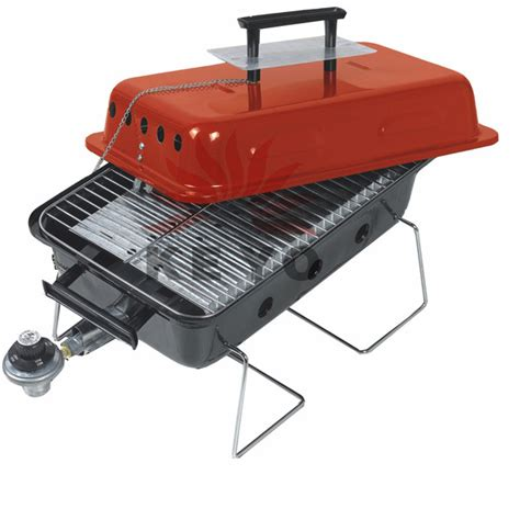 gas burner outdoor portable grill yh1804r buy gas burner