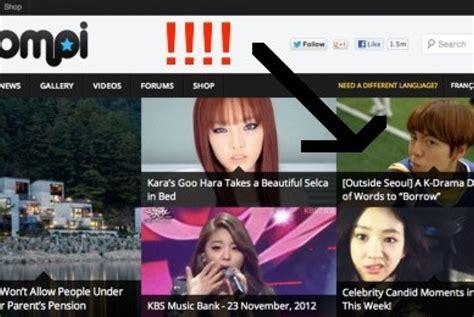 film drama terbaik tahun 2012 drama korea dengan penilaian terbaik tahun ini republika