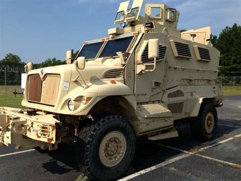 military transport vehicles military surplus vehicles for sale title img2 img res2