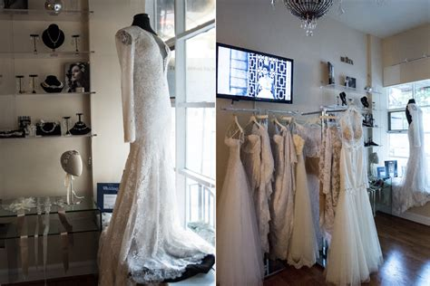 Bridal Boutiques In Philadelphia Pa - the wedding factor philadelphia bridal boutique make