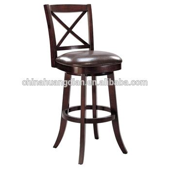 Where To Buy Quality Bar Stools by High Quality Cheap Used Bar Stools For Sale Hdb532 Buy