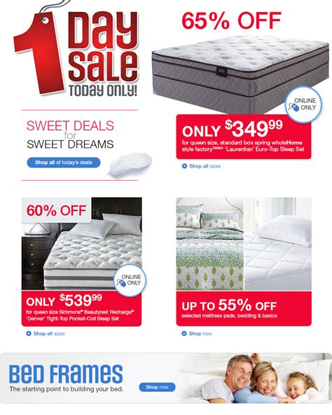 sear mattress coupon gordmans coupon code