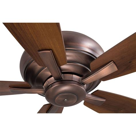 bond ceiling fan controlhunter viente   indoor roman