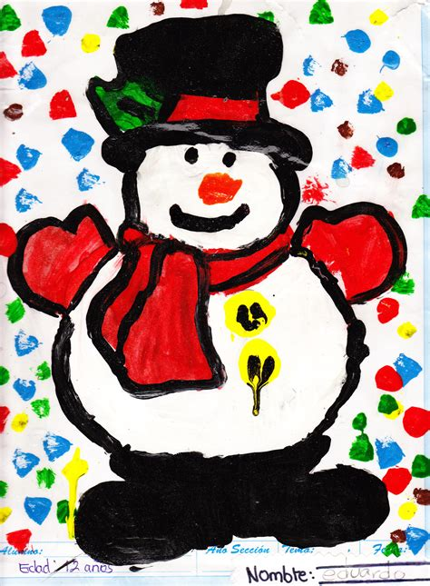 cards for kids holiday cards designed by the children of