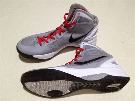 used nike basketball shoes used basketball shoes for sale