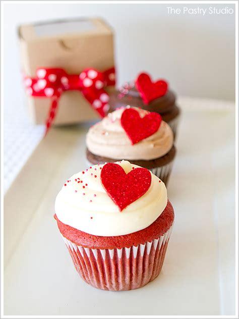 sweet valentine s inspiration