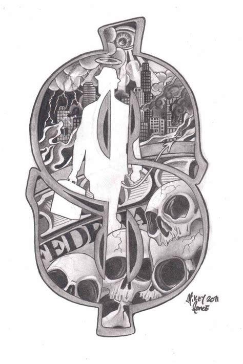 best 25 ideas about gangster gangster drawings best 25 gangster tattoos ideas