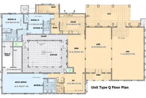 okinawa base housing floor plans okinawa base housing floor plans meze blog