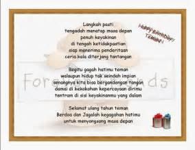 Kata ucapan selamat ulang tahun romantis untuk suami share the