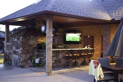 Plans To Build outdoor tv cabinet pine ideal guide before install