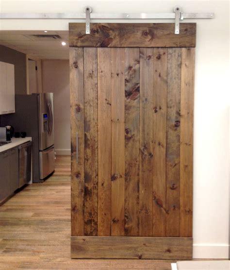 custom builds  design true american grain reclaimed wood