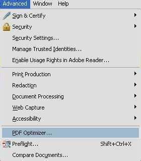 compress pdf less than 80kb download free software compress my pdf file akinojind