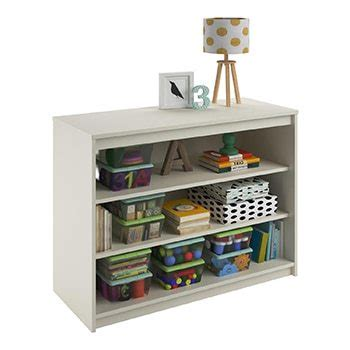 choosing the best bookshelves for your overstock